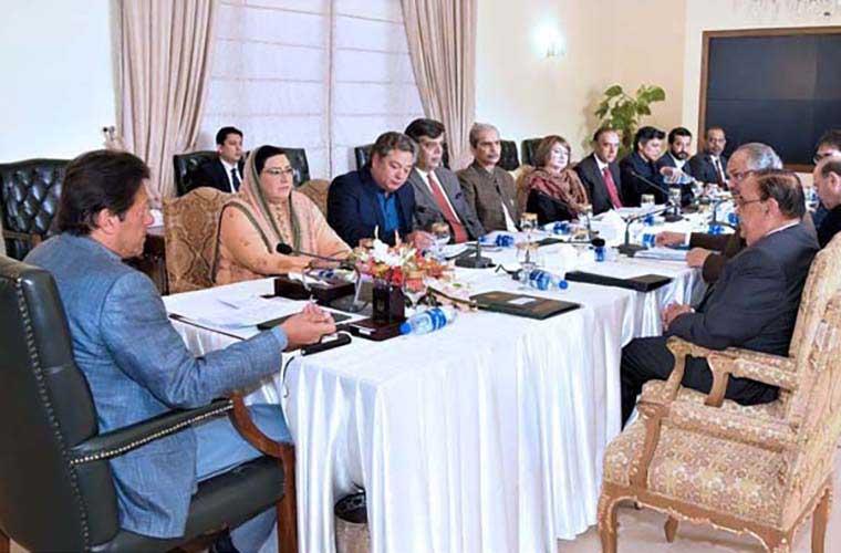 PM wants roadmap for IT