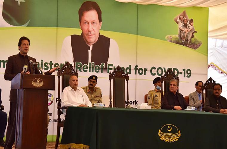 PTI legislators directed to remain active