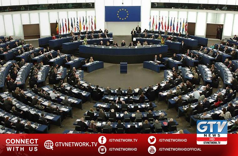 15 MEPs asks European Commission