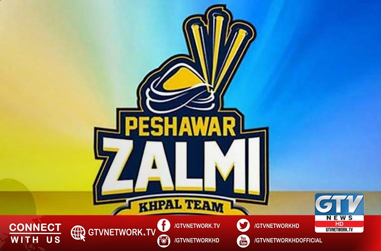 Zalmi Digital Camp announced