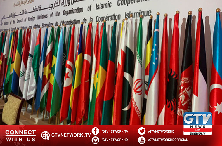 OIC asks UNHRC to equitably address
