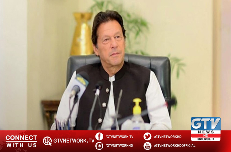PM directs for early completion of Lahore Ravi Riverfront project
