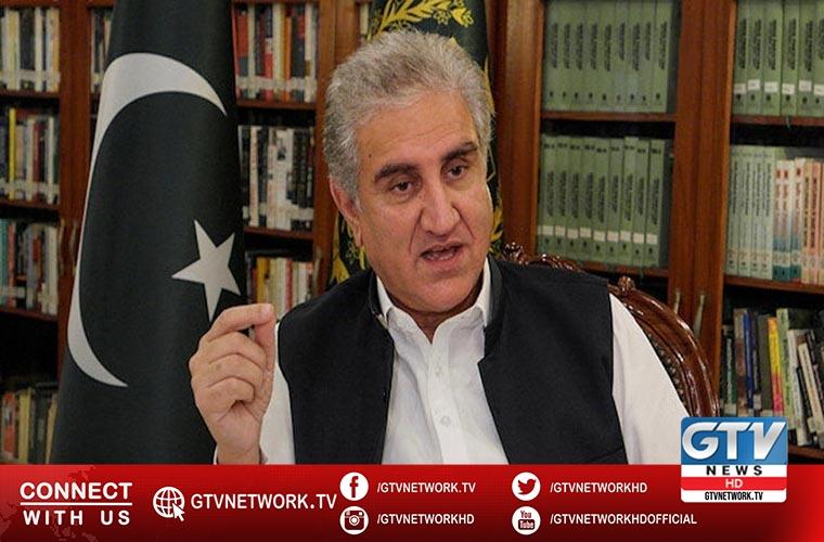 FM hails Pakistan reelection at UNHRC