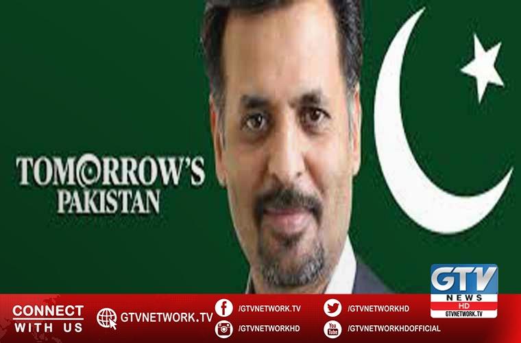 PSP chairman Mustafa Kamal rejects Karachi census