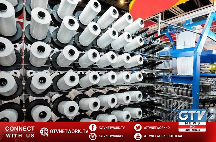 ECC to approve five year textile policy to increase exports