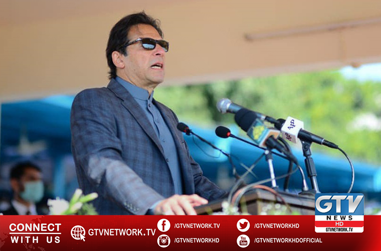 PM vows to to provide all possible assistance to promote film and drama