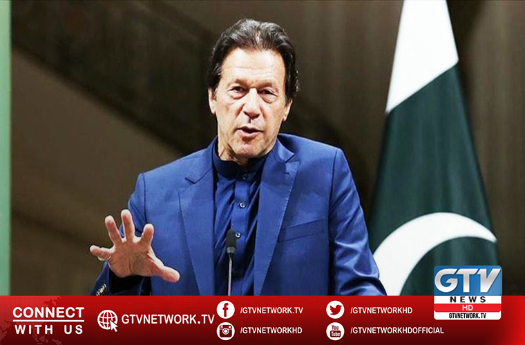 PM departs to Colombo for two day official visit