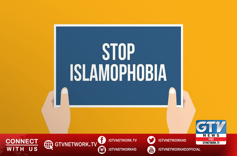 Pakistan observesInternational Day to Combat Islamophobia