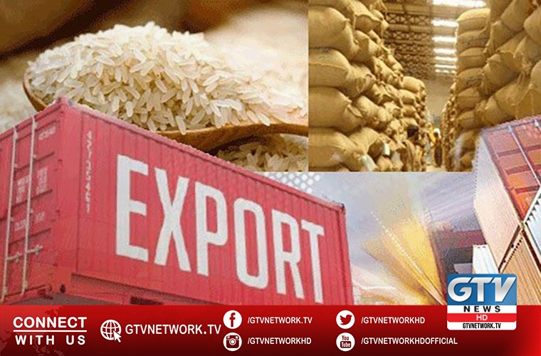 Commerce Ministry notes over $2bn monthly exports