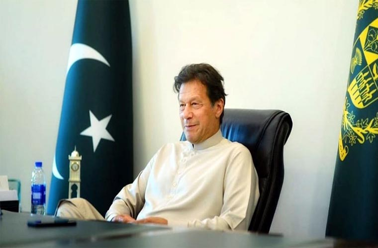 PM seeks roadmap for economic stability and sustainable growth