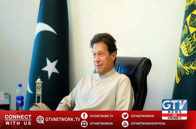 PM reviews development plans