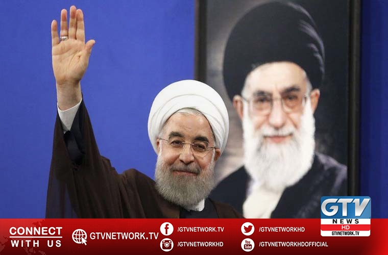 Iran announces to start uranium enrichment up to 60pc