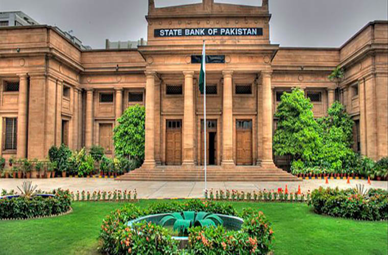 SBP to clear cheques of business community on directives of President