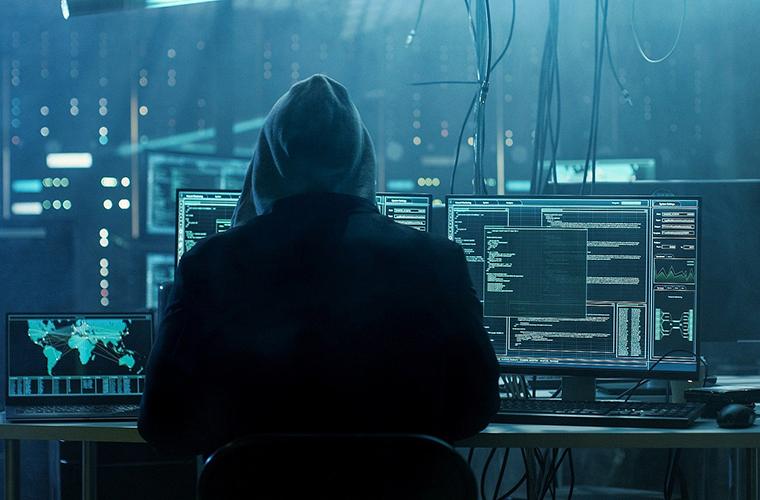 Iranian hackers accused of cyberattack on Israeli companies