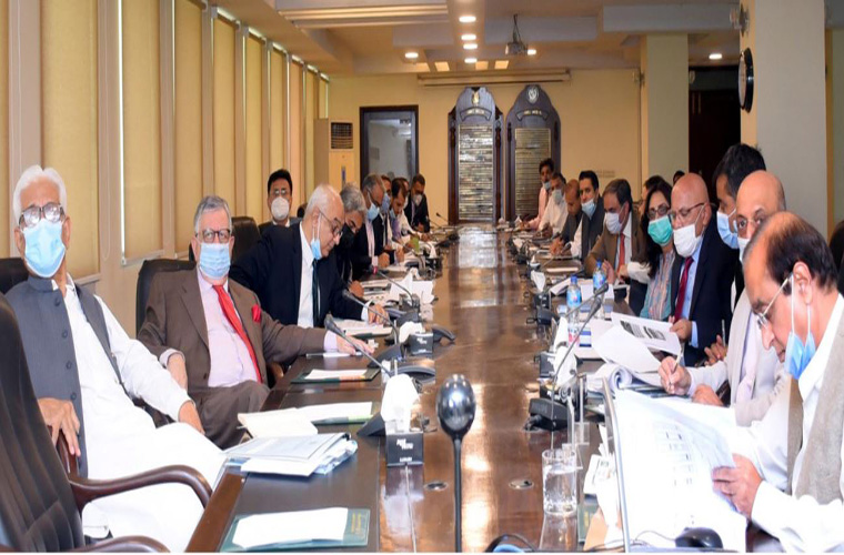Govt vows to ensure provision of essential items at affordable prices