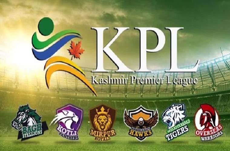 Pakistan condemns India for politicization of cricket